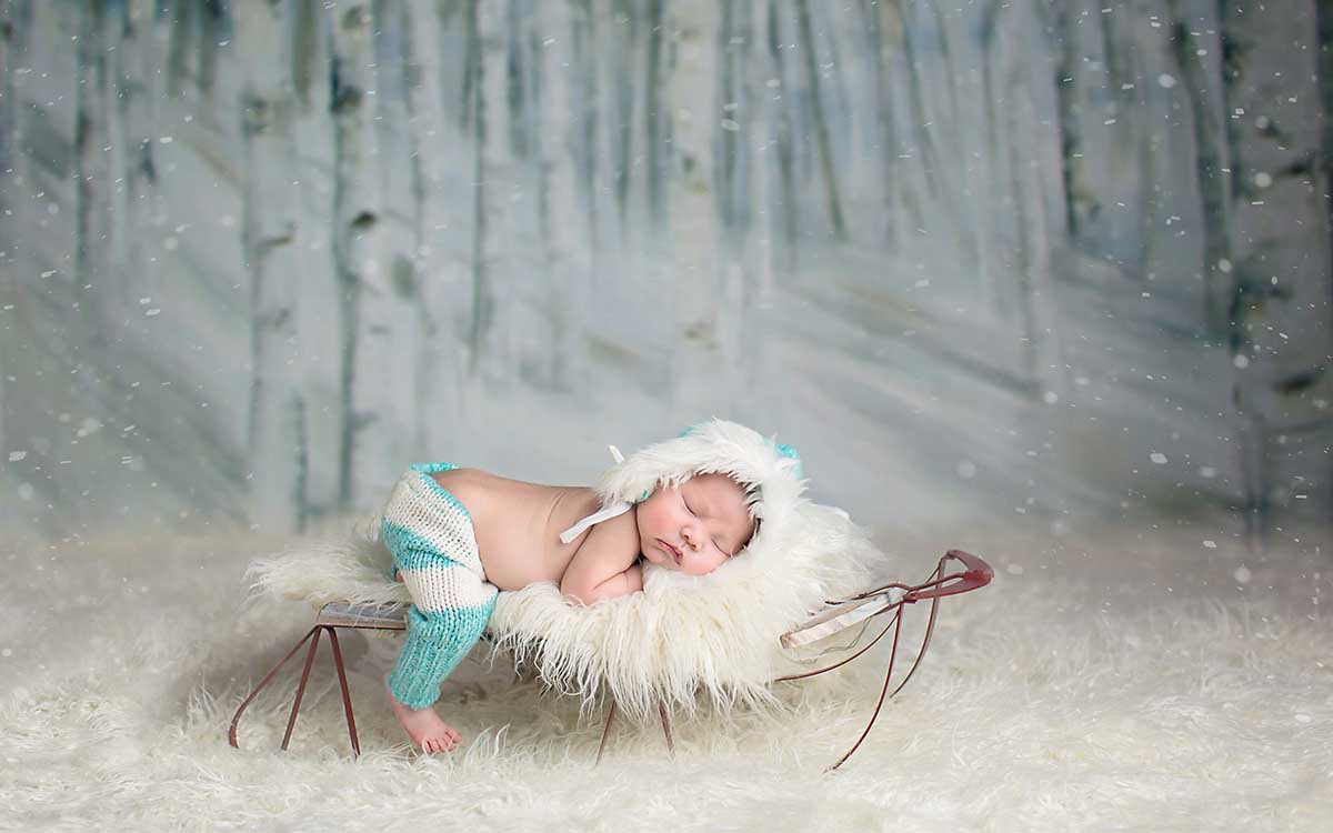 los angeles newborn photographer Slide10