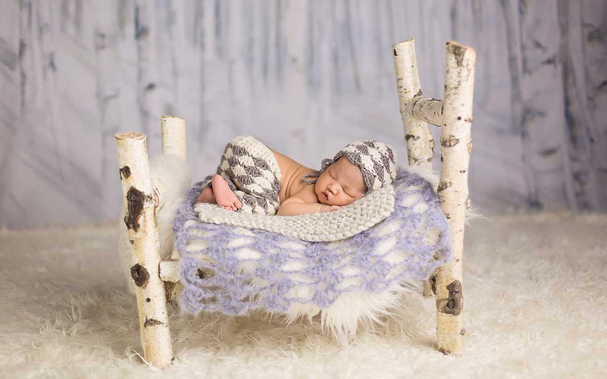newborn photography los angeles Slide7