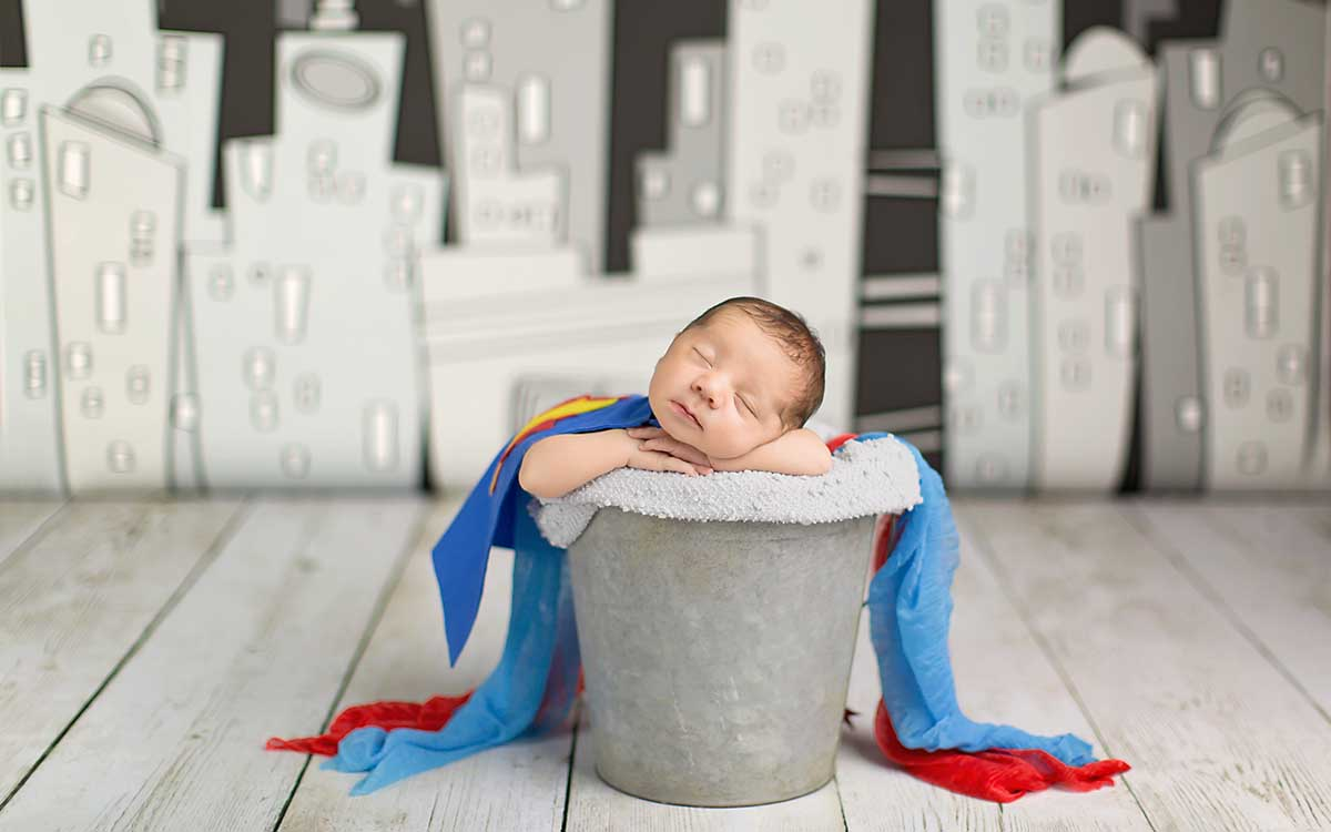 los angeles newborn photography Slide9