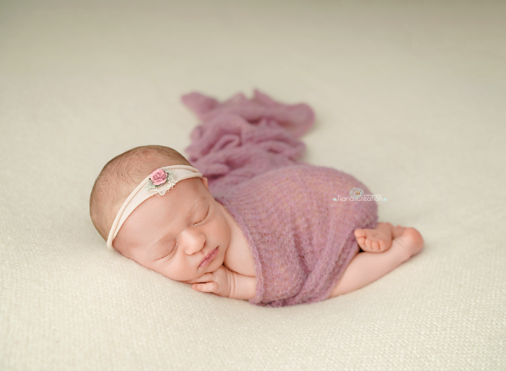 Newborn Photography Thousand Oaks, Los Angeles.