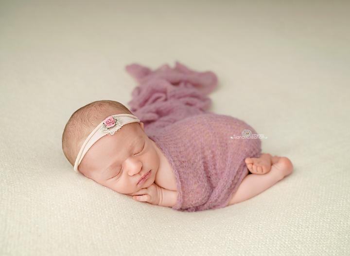 Newborn Photography Thousand Oaks, Los Angeles.