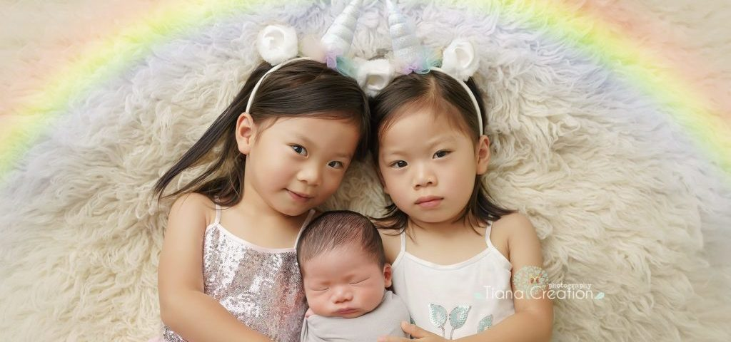 newborn photogrpahy los angeles