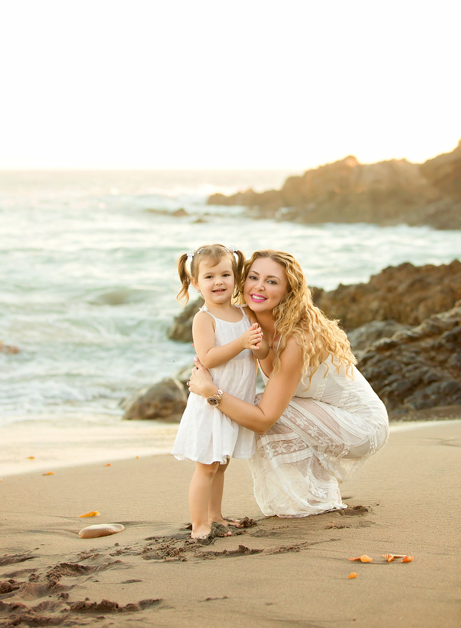 Best Family Photographer near Los Angeles