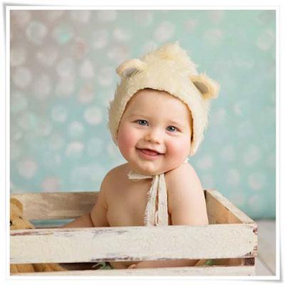 maternity photographer los angeles tianacreation