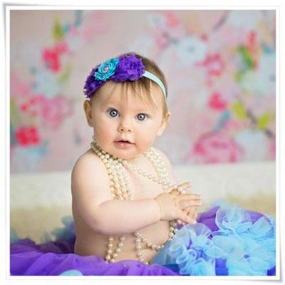 tianacreation newborn photography los angeles