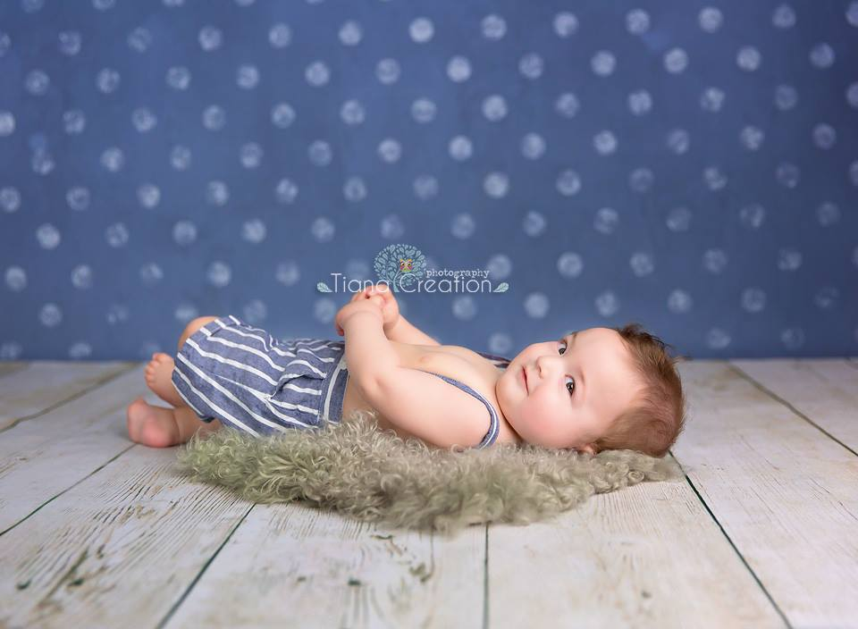 Baby Photography in Los Angeles