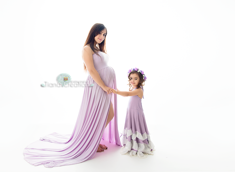 Maternity Photography Los Angeles