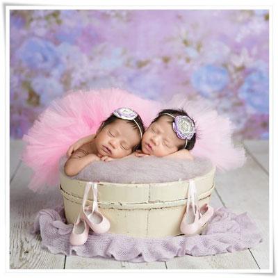 Los Angeles newborn Photographer tianacreation